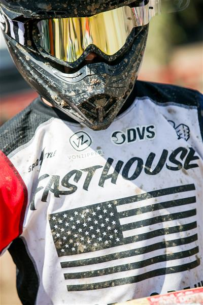 2015 TransWorld Industry Cup | Fasthouse And Von Zipper Fun