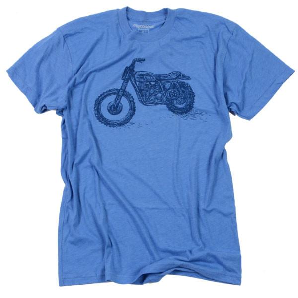 Fasthouse Husky T-Shirt