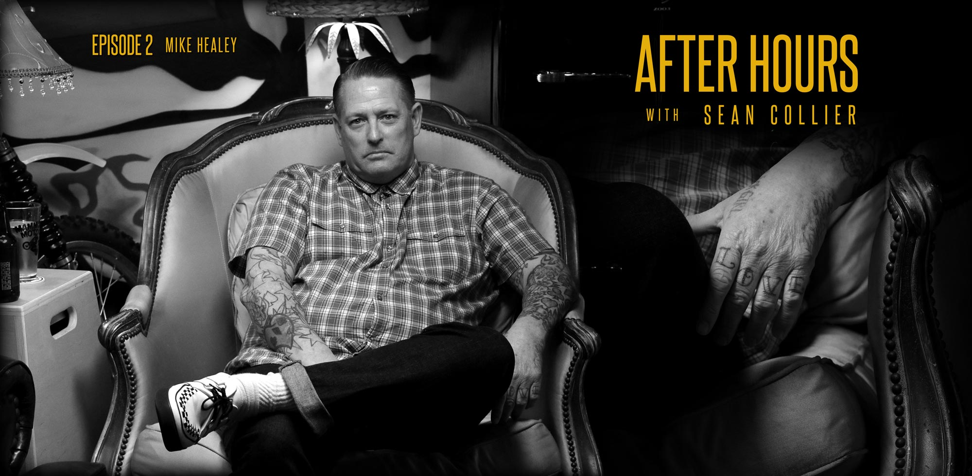 AfterHours-EP1