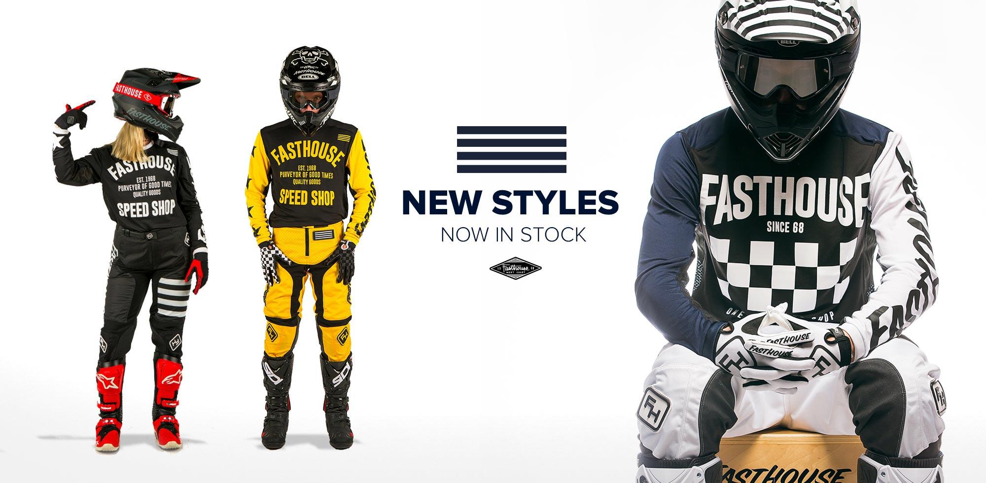 New Styles Nov30