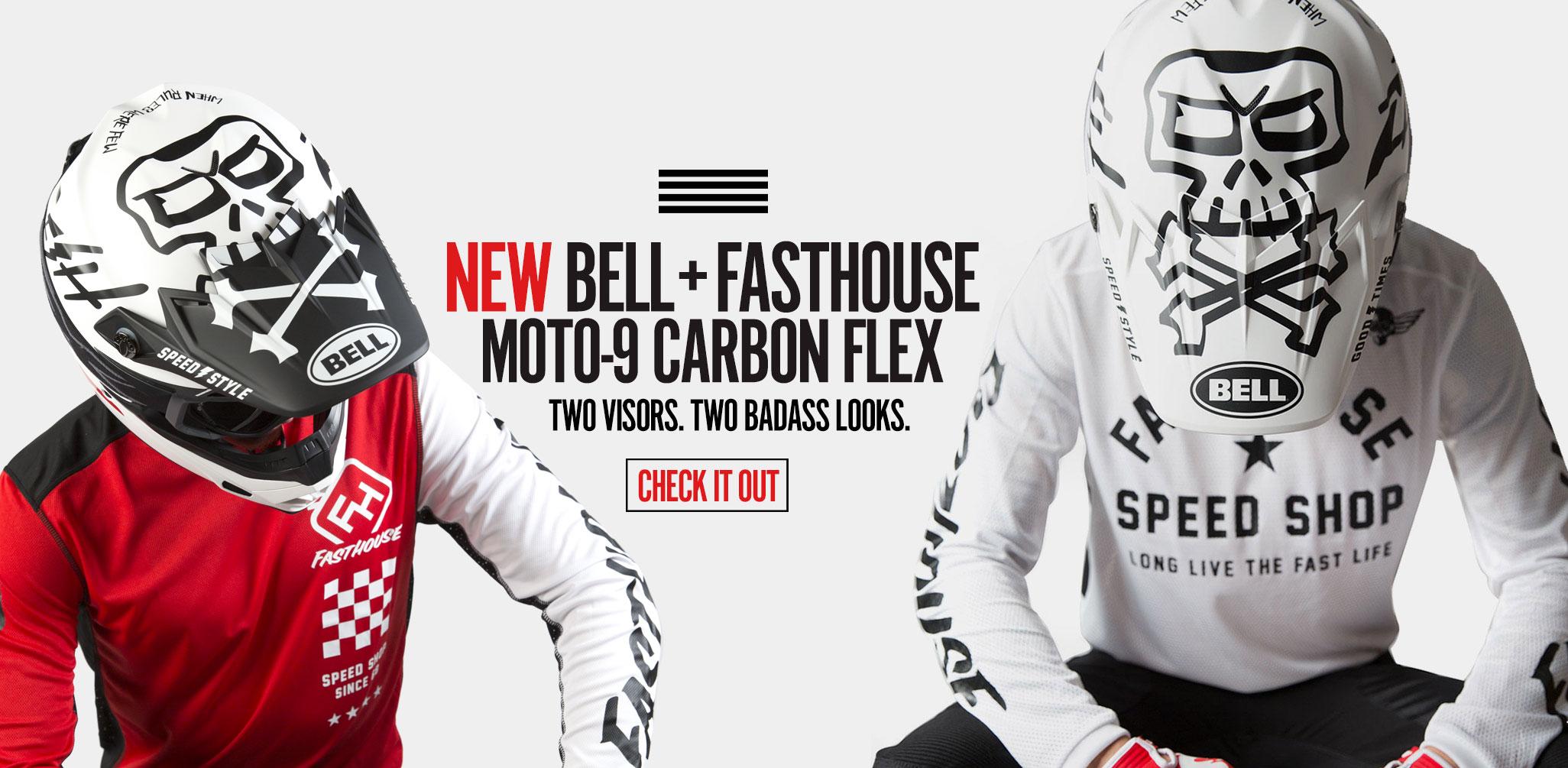 Bell Flex